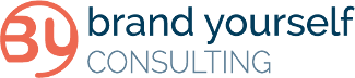 Brand Yourself Consulting